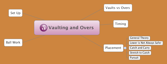 Vaulting-and-Overs1