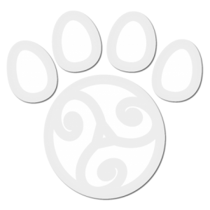 Group logo of White Belt
