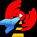 Group logo of DiscDog.Live
