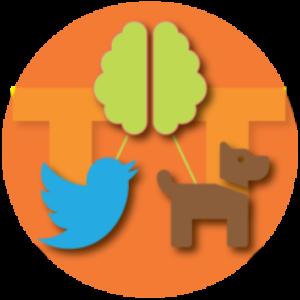 Group logo of Tweet Train
