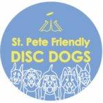 Group logo of St Pete DiscDog Live UpDog Series 2021