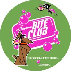 Group logo of UpDog Bite Club St Louis